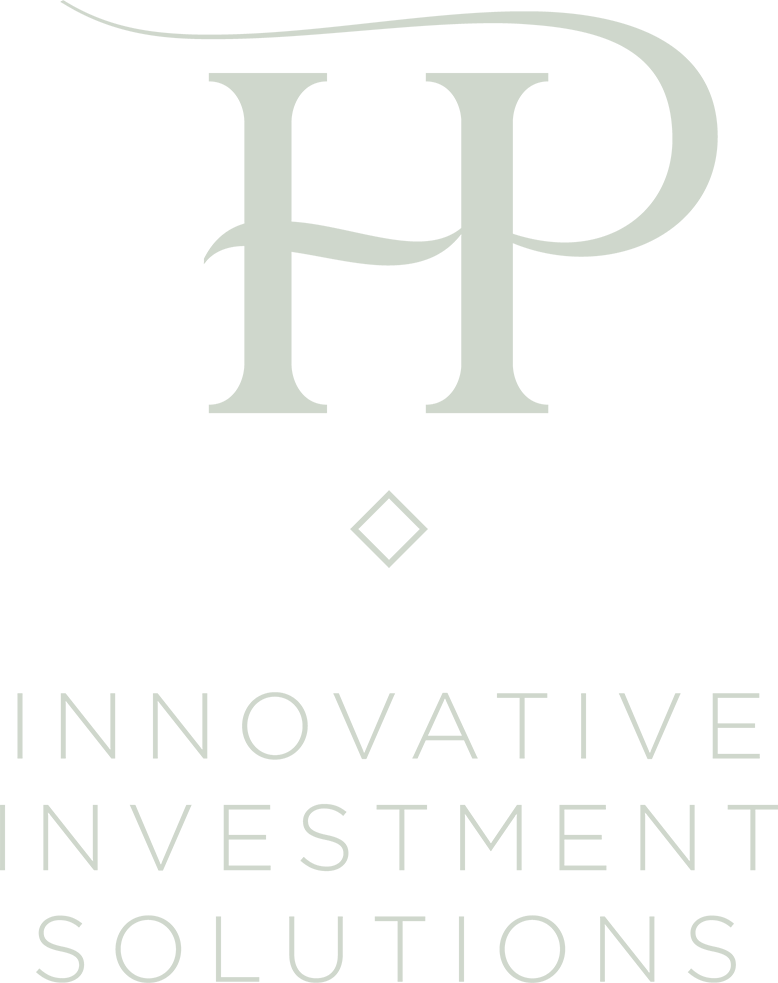 Henwick Park - Innovative Investment Solutions