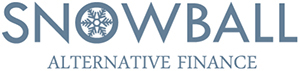 Snowball Alternative Finance