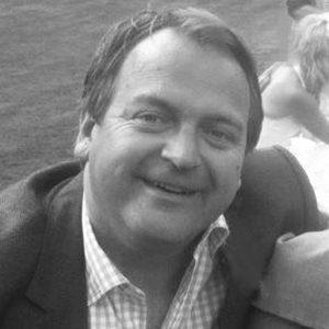 Greg Bonwick of Henwick Park