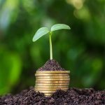 Setting Up A Fund